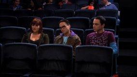 2 сезон 9 серия: Триангуляция белой спаржи