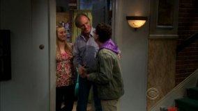 4 сезон 9 серия: Сложность с парнем