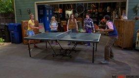 8 сезон 19 серия: Вторжение Скайуокера
