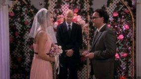 9 сезон 1 серия: Супружеский импульс